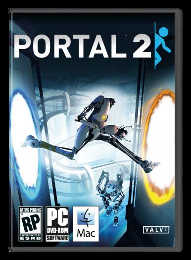 Portal2_EApcPFTfront-386x525