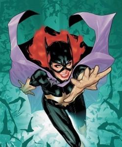 batgirl_
