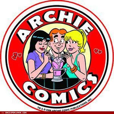 win-pics-archie-comics
