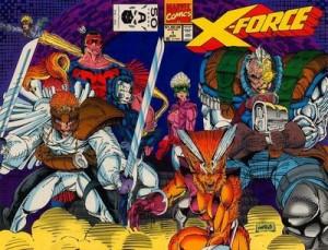 x-force-1
