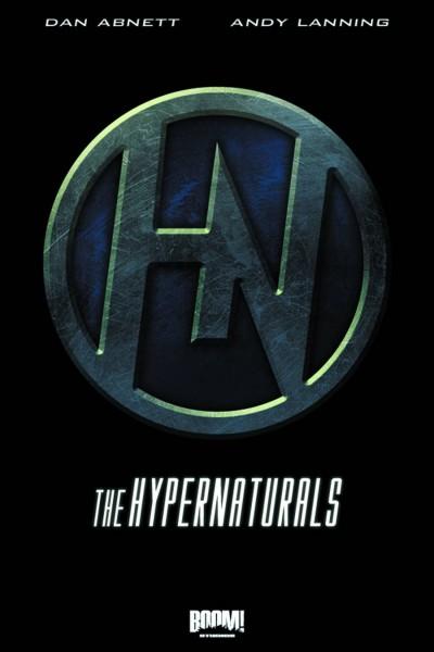FCBD: Hypernaturals
