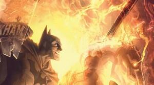 Batman 16 Picture 2