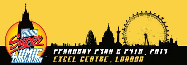 LSCC Header 2013