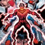 Superboy 15 2