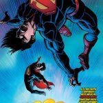 Superboy 15 image 3
