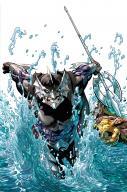 Aquaman 23.2