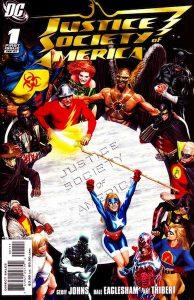 Legacy Heroes 6