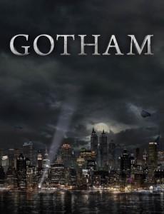Gotham NYCC