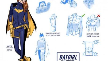 batgirlcostume
