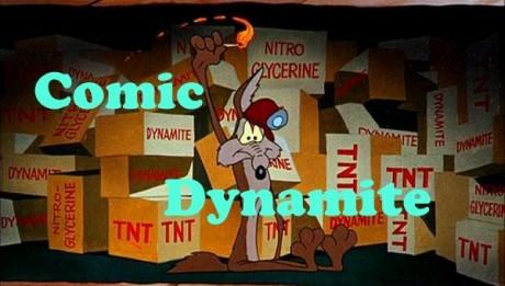 COmicdynamite1