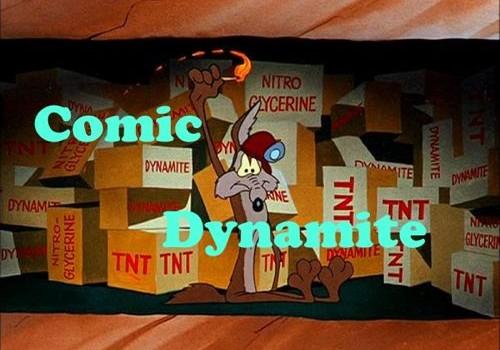 Comic Dynamite1