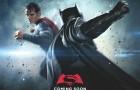 Batman V Superman: Dawn of Justice (spoiler free)