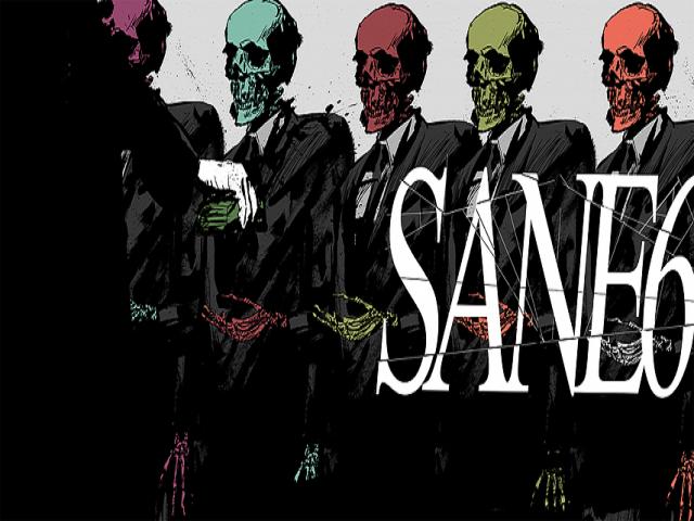 Sane6 Review