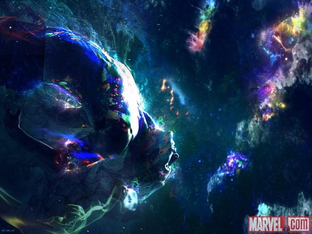 Doctor Strange's Supreme Weekend