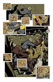 Hawkeye-Interior2