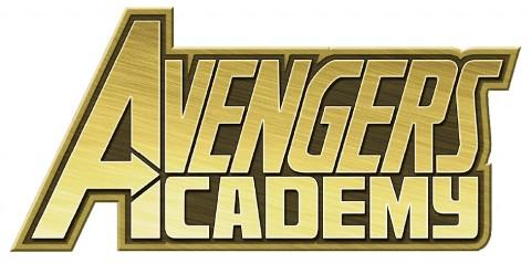 Marvel Comics, Avengers Academy, Christos Gage, First X-Men, Neal Adams, Sunset, Image Comics, Joss Whedon, Gianluca Glazer, Wayne's Comics