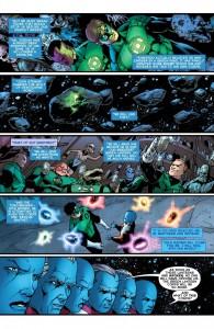 The Guardians explain their plans