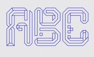 India Typeface
