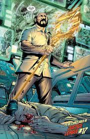 Aquaman 16 Picture 2