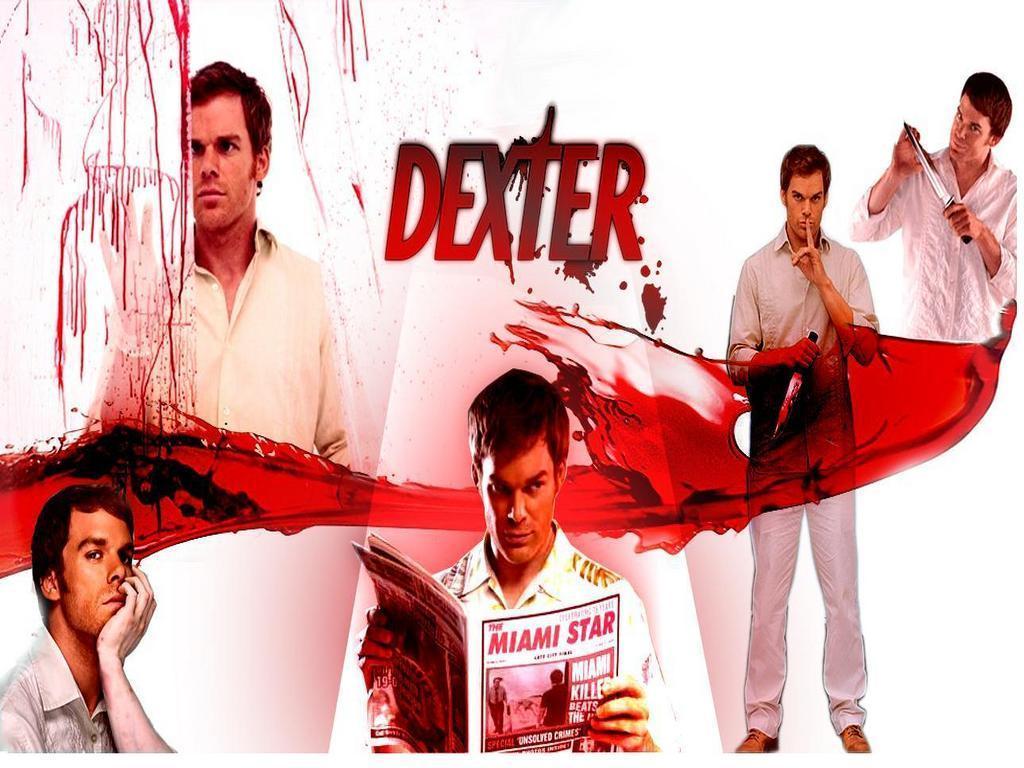 A Killer's Eulogy: Why I Loved Dexter's Finale
