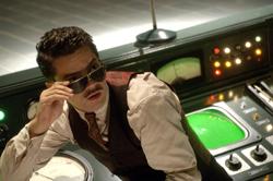 Dominic_Cooper_as_Howard_Stark