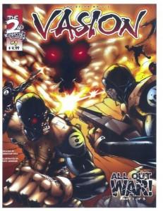 vasion-1