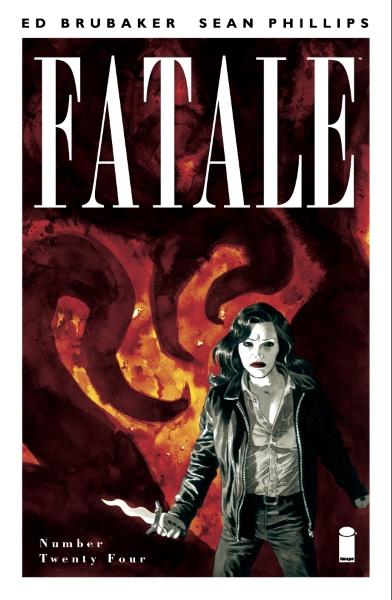 Fatale 24
