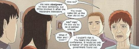 Alex+Ada