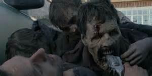 Walking Dead Season Two