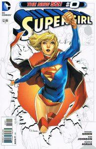 Supergirl0