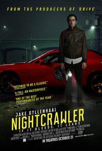 Nightcrawler-movie-poster