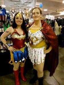 #Smallvillecon, Smallville Comic-Con, comicon, comics, cosplay, bestcosplay, #bestcosplay, #cosplay, DC Comics, Marvel, 13