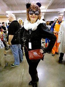#Smallvillecon, #catwoman, Smallville Comic-Con, #Over30Cosplay, comicon, comics, cosplay, bestcosplay, #bestcosplay, #cosplay, DC Comics, Marvel, 14