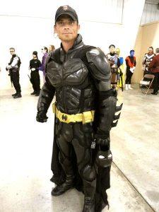 #Smallvillecon, Smallville Comic-Con, comicon, comics, cosplay, bestcosplay, #bestcosplay, #cosplay, DC Comics, Marvel, 26