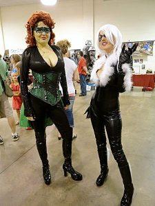 #Smallvillecon, Smallville Comic-Con, comicon, #AZPowergirl, comics, cosplay, bestcosplay, #bestcosplay, #cosplay, DC Comics, Marvel, 35