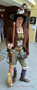 Steampunk World Fair, steampunk, steampunk convention, Steampunk, steampunk costumes, steampunk superhero, Steampunk Tendencies, Gears and Gadgets, conventions, steampunk cosplay, steampunk costumes, Gadgetorium