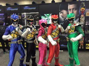 SDCC, #SDCC, @SDCC, #cosplay, @cosplay, #bestcosplay, @bestcosplay, #ComiCon, @ComicCon, STVO, San Diego, convention, 08