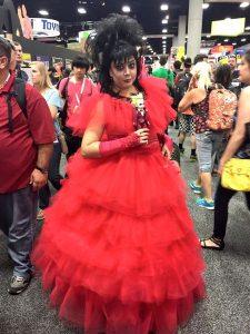 SDCC, #SDCC, @SDCC, #cosplay, @cosplay, #bestcosplay, @bestcosplay, #ComiCon, @ComicCon, STVO, San Diego, convention, 10