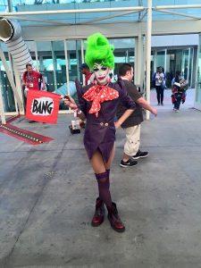 SDCC, #SDCC, @SDCC, #cosplay, @cosplay, #bestcosplay, @bestcosplay, #ComiCon, @ComicCon, STVO, San Diego, convention, 24