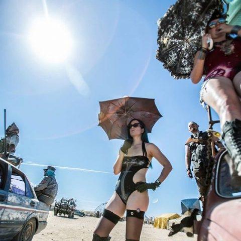 Mad Max Wasteland, cosplay, Mad Max, Mad Max: Fury Road, costumers