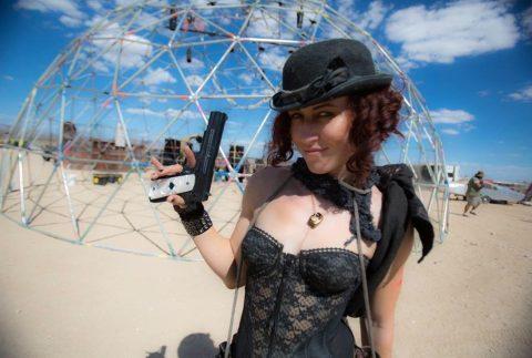 Mad Max Wasteland, cosplay, Mad Max, Mad Max: Fury Road, costumers,