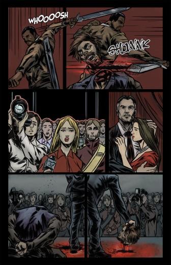 AK#1 page 13