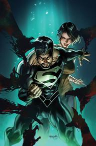 New Comics List Dec 30th 2015