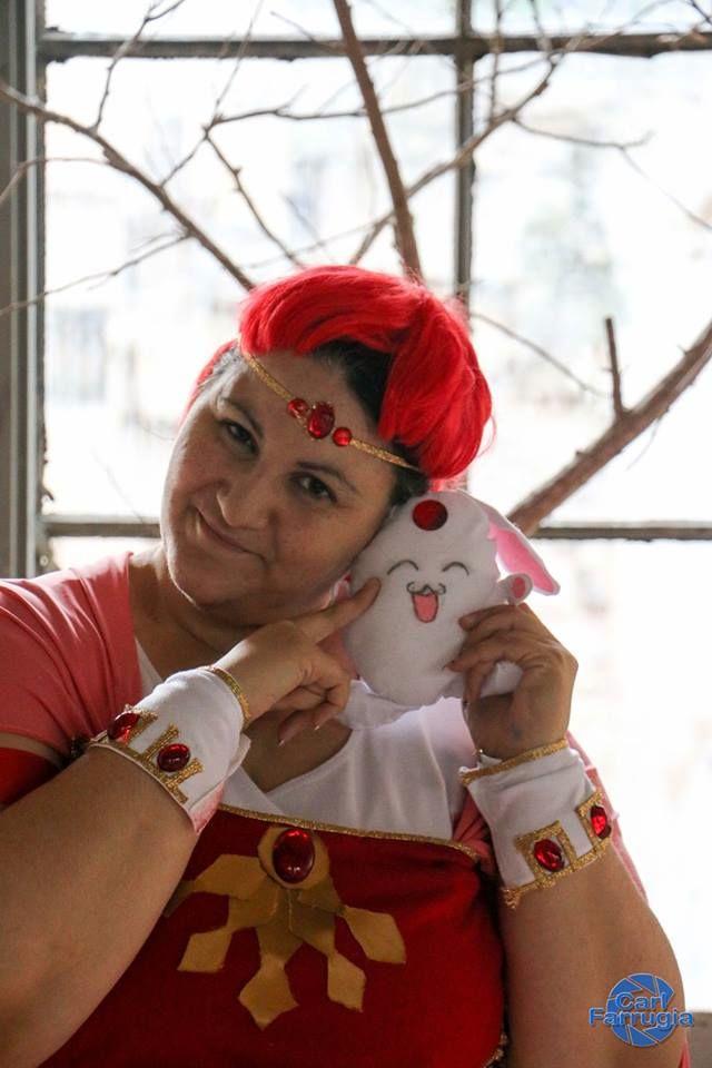 WIcked Comics, Malta Comic Con, comics, costume contest, cosplay, Malta11