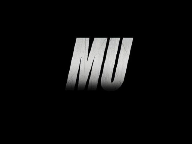 Marvel MU ? What is it??