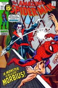 amazing_spider-man_vol_1_101
