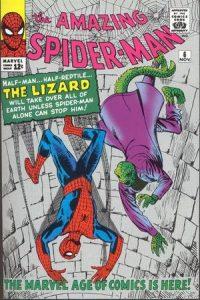 amazing_spider-man_vol_1_6