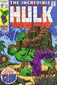incredible_hulk_vol_1_121