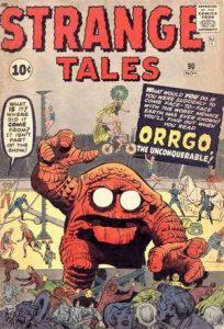 strange_tales_vol_1_90