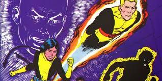 new-mutants-2